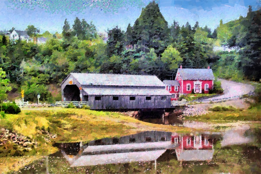 Covered Bridge upsatDAP_018-Hi-C-small.jpg