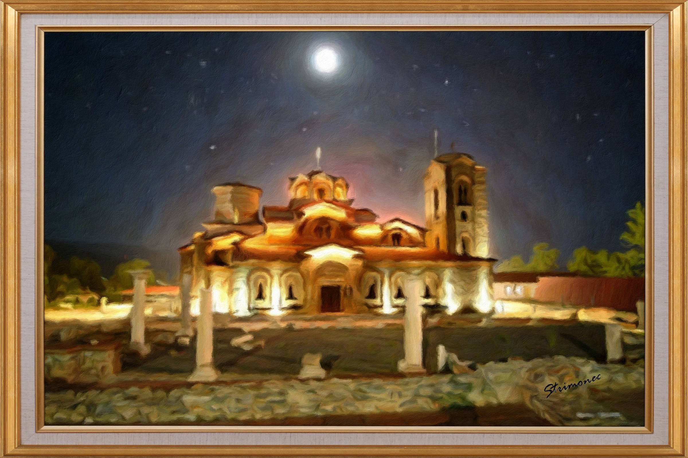 Church of St. Sophia, Macedonia_DAP_LIPO.jpg