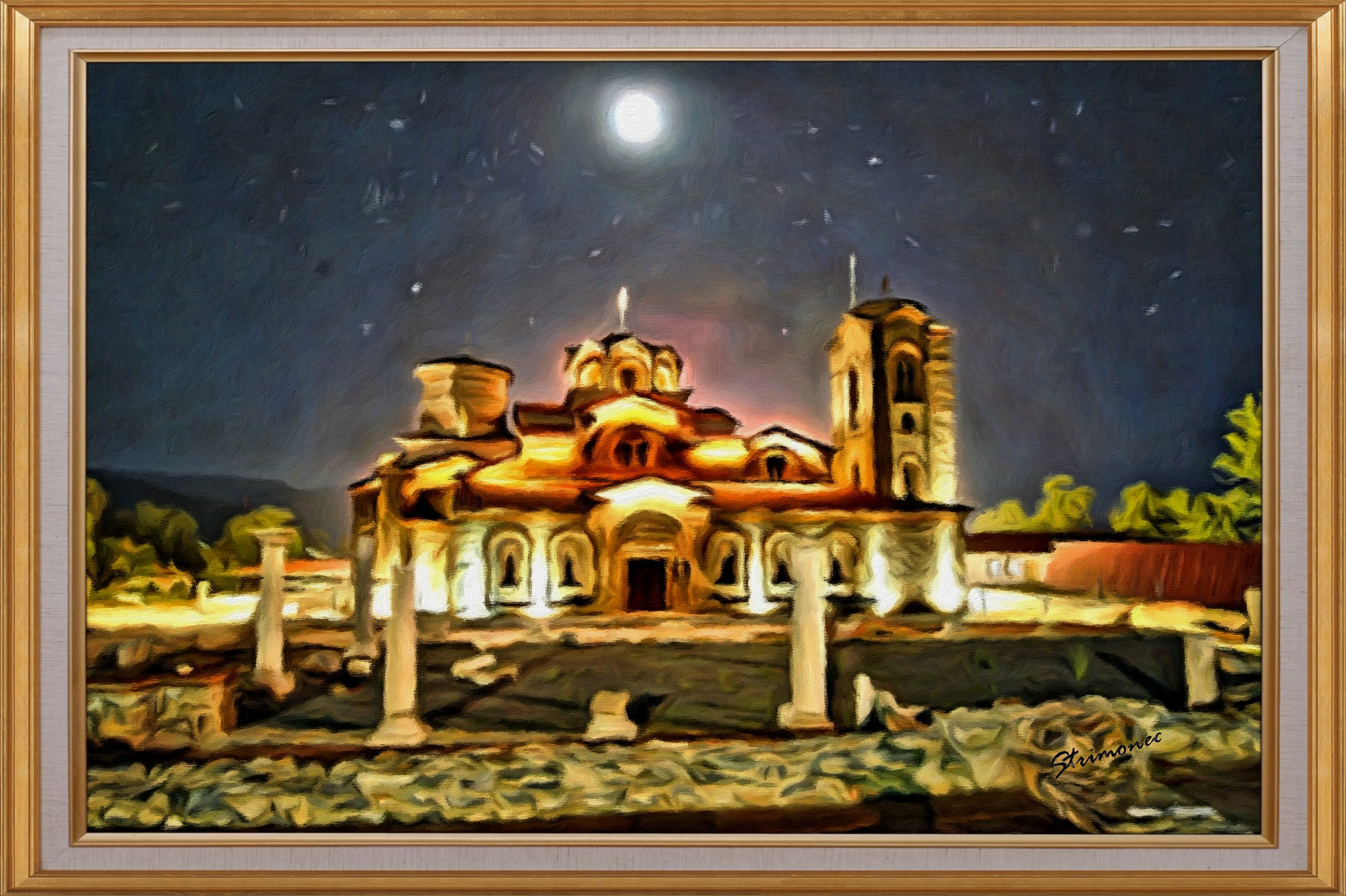 Church of St. Sophia, Macedonia DAP_LIPO.jpg