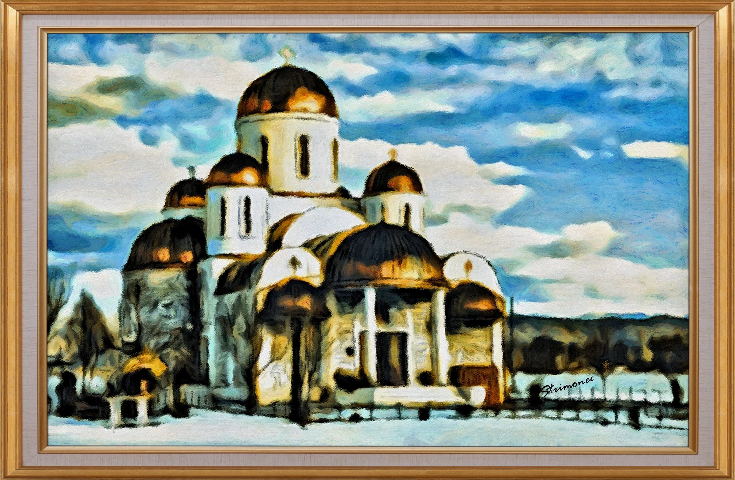 Holy Trinity church, Macedonia DAP_LIPO.jpg