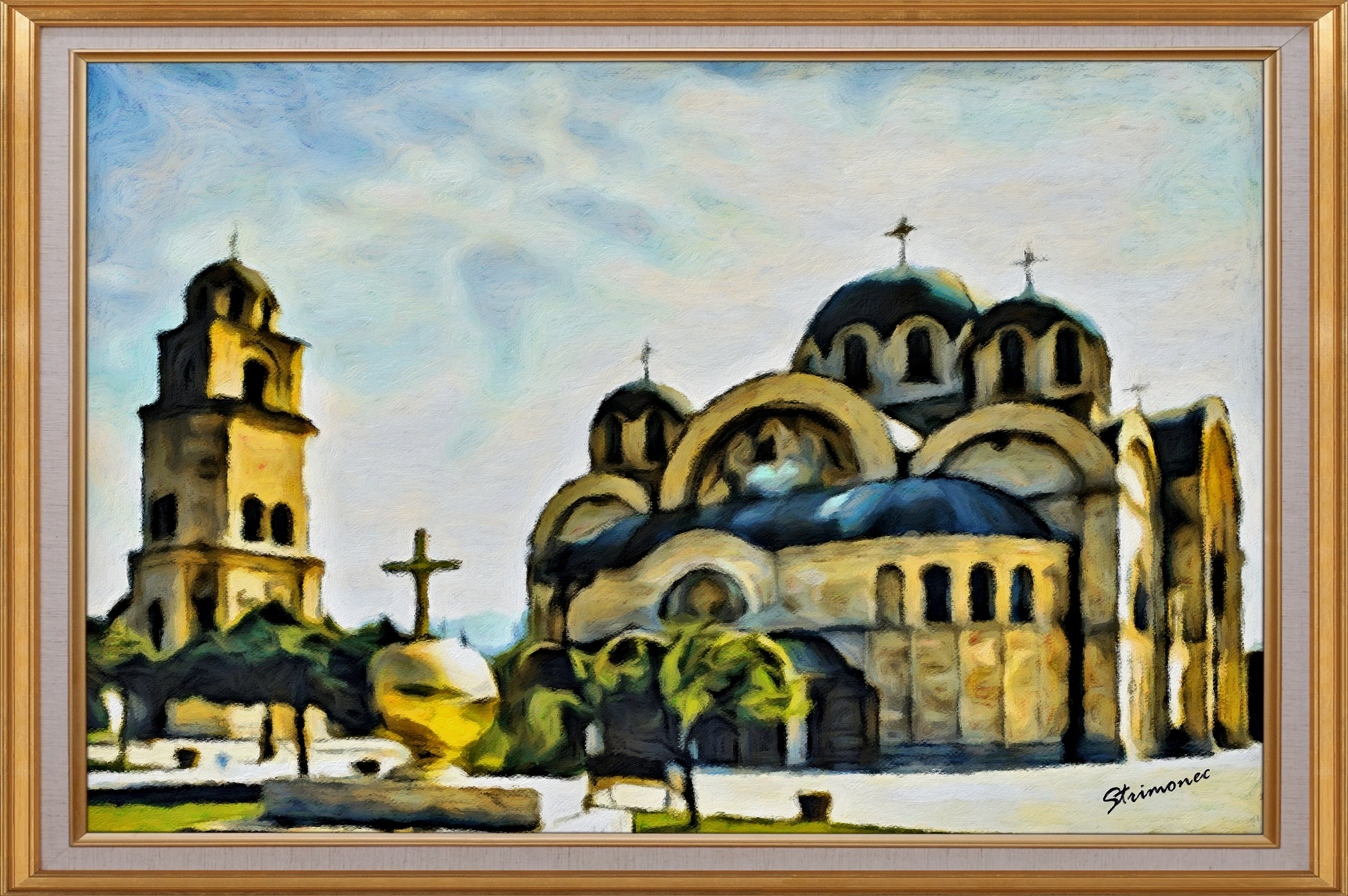 Holy Trinity church 1, Macedonia DAP_LIPO.jpg