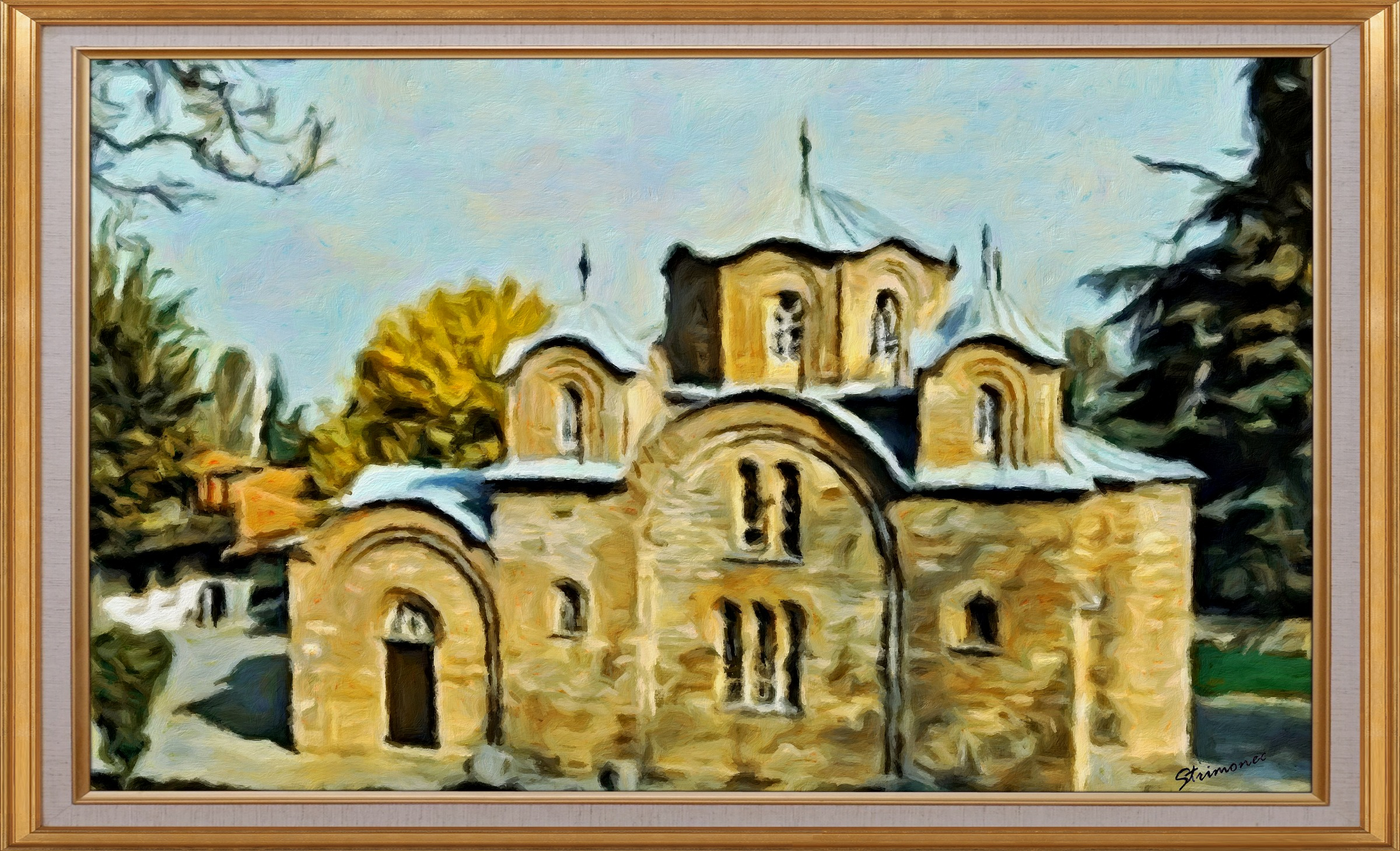 St. Panteleimon Church, Macedonia DAP_LIPO.jpg
