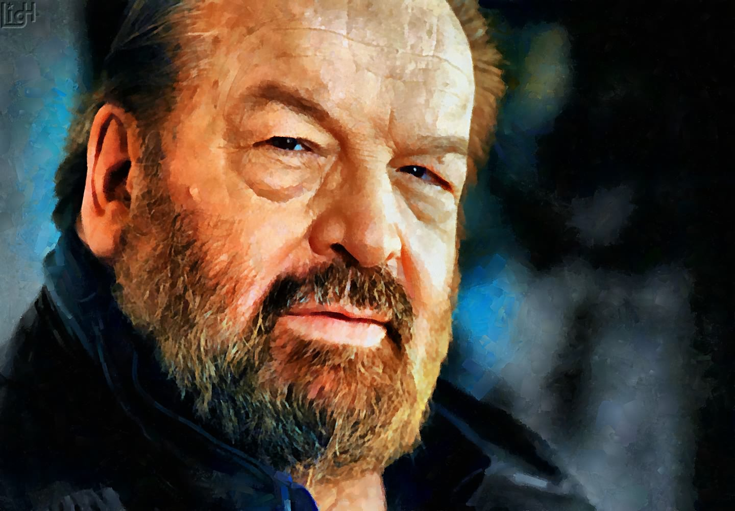 Bud_Spencer_DAP_deviant-HD.jpg