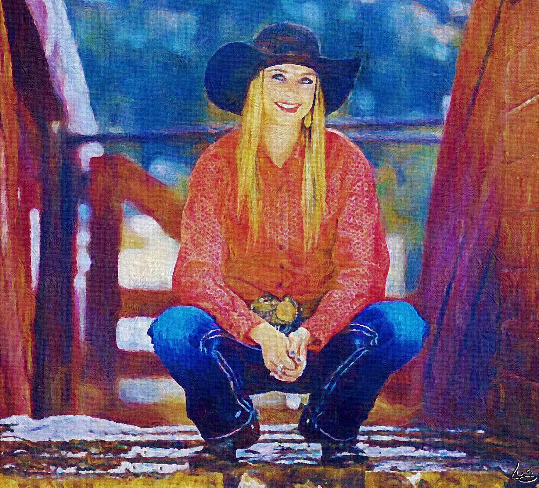 cowgirl-4190437_1920_ps1_DAP_Disegnare{Variation 2}.jpg