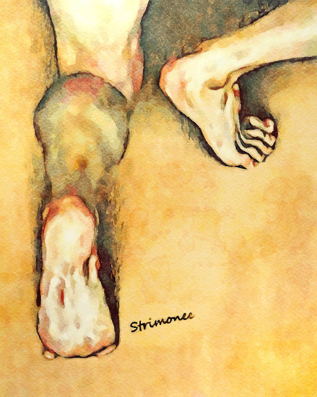 Rise up..._DAP_Watercolor.jpg