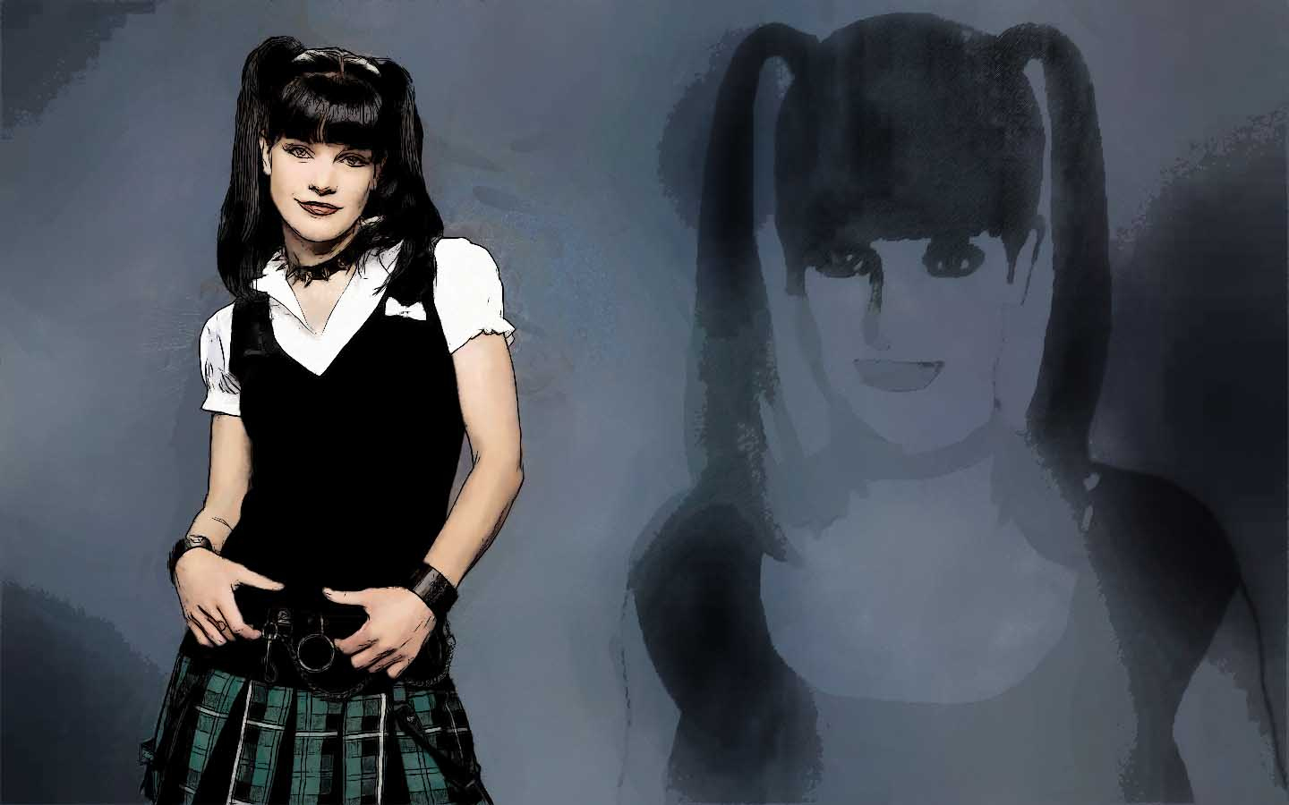 pauley_perrette_abby_sciuto_ncis_desktop_1440x900_hd-wallpaper-590283_DAP_bogfl1.jpg
