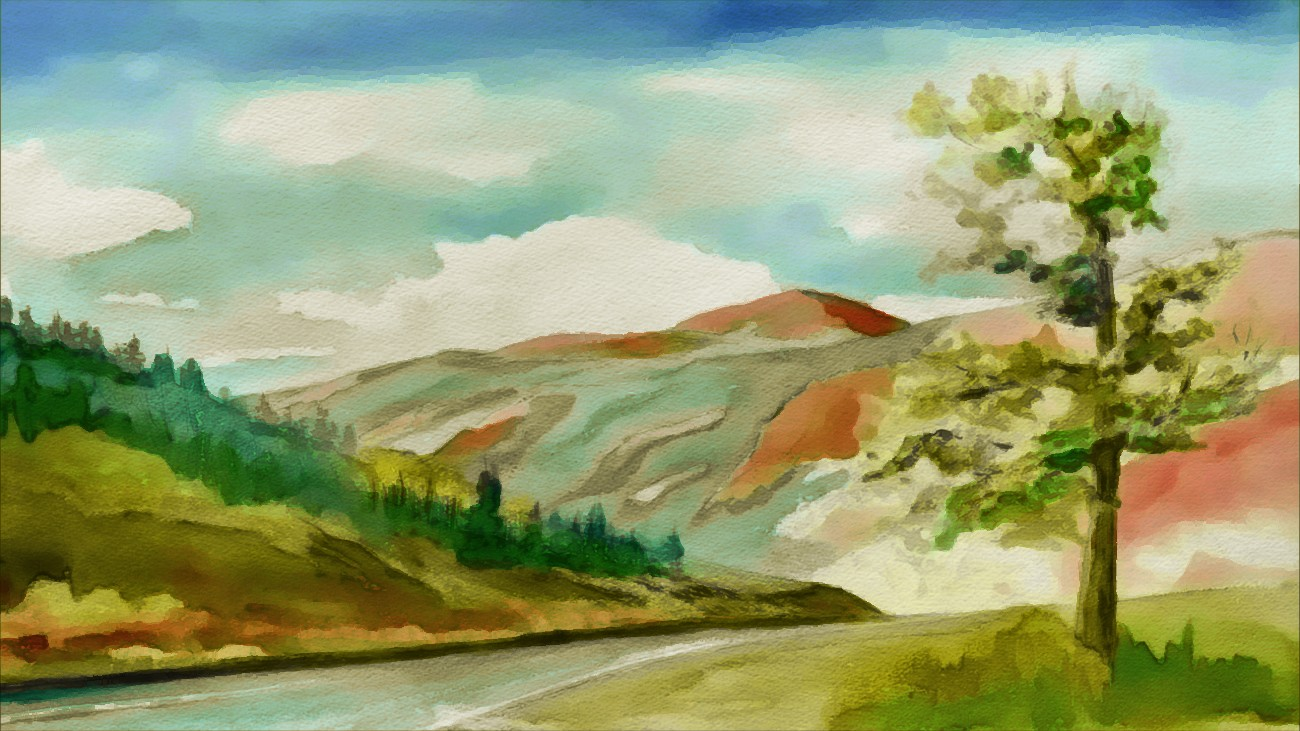 water paint flow (1)_Final.jpg