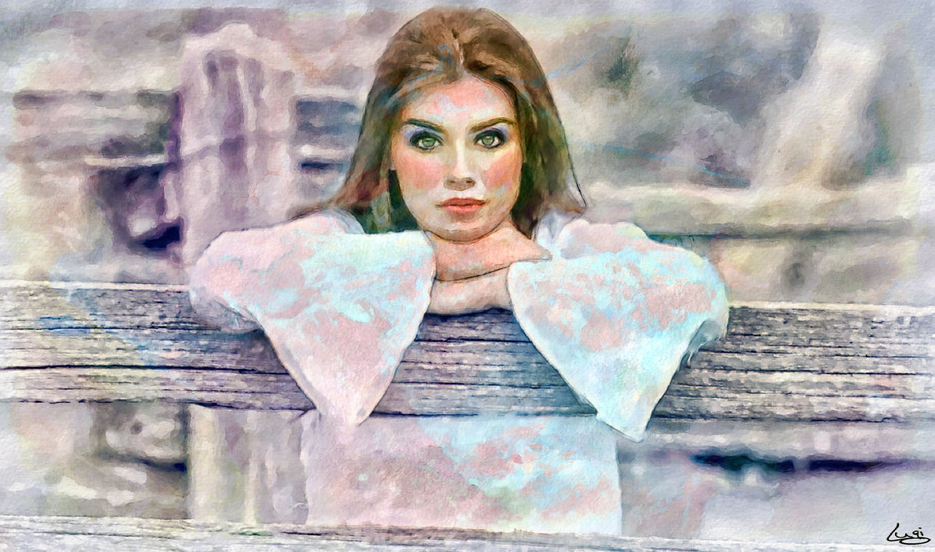 beautiful-1996283_1920_DAP_Aquarell.jpg