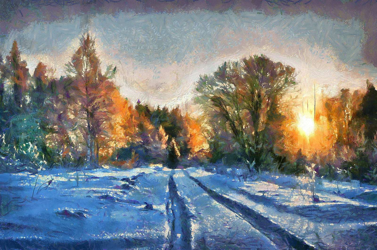 Winter_Sunset_Monet_on_White.jpg