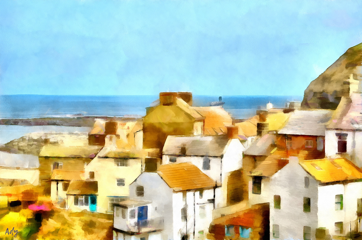 staithes-small.jpg