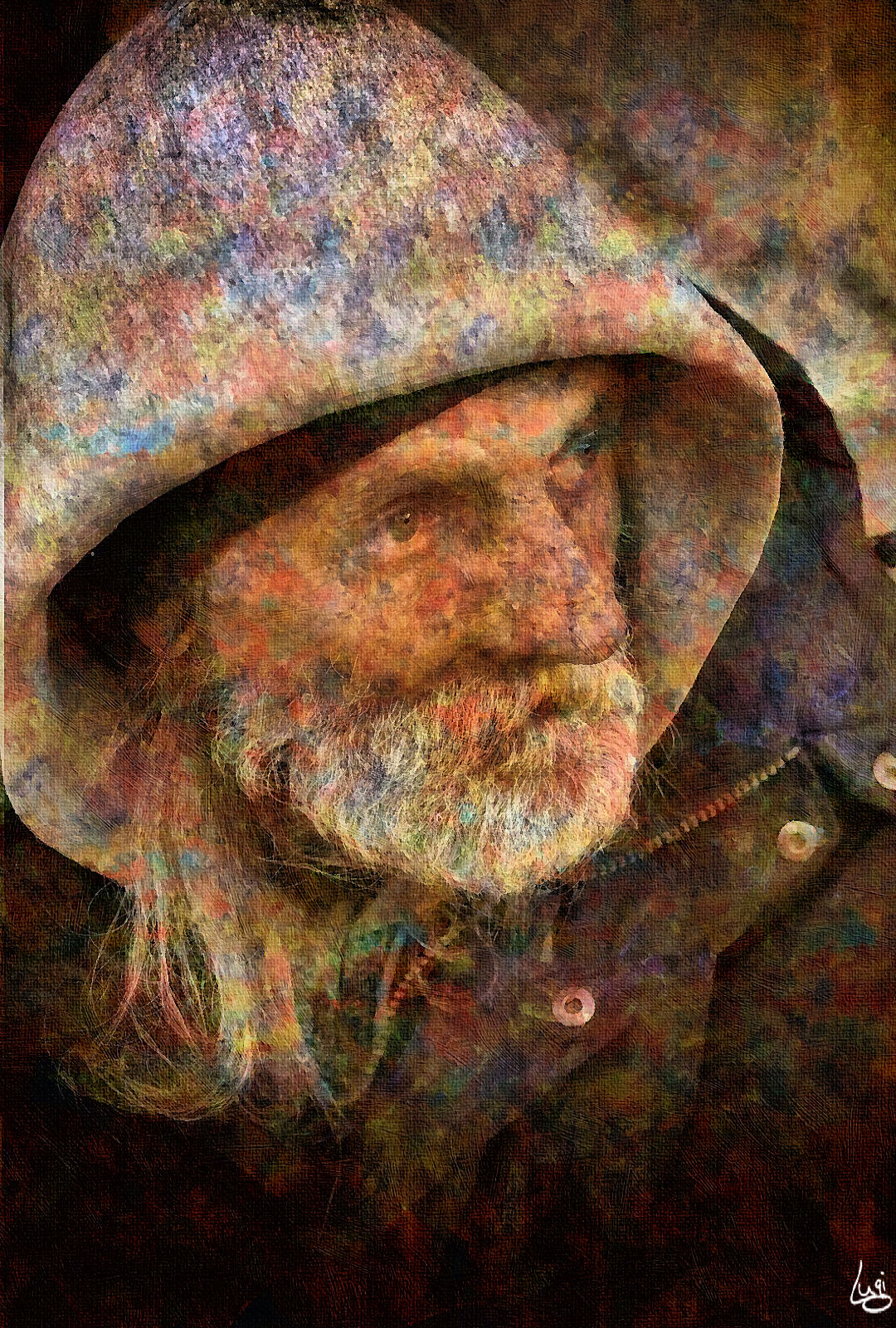 homeless-844210_1920_DAP_!PortraitPaint.jpg