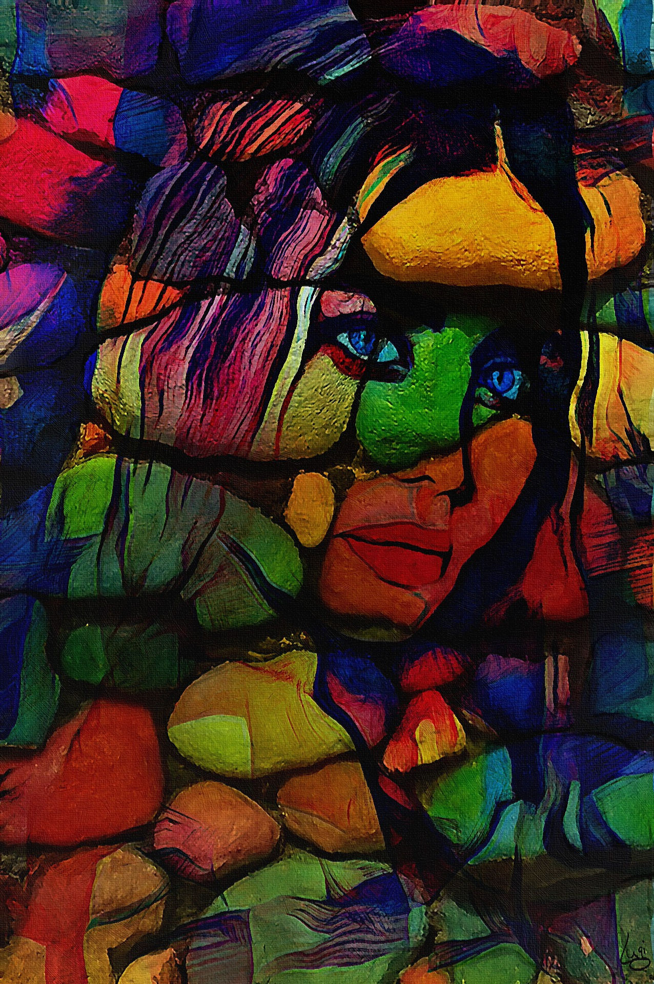 stone-wall-5432657_LuGiAbSt_DAP__Picasso_Abstract_V5.jpg