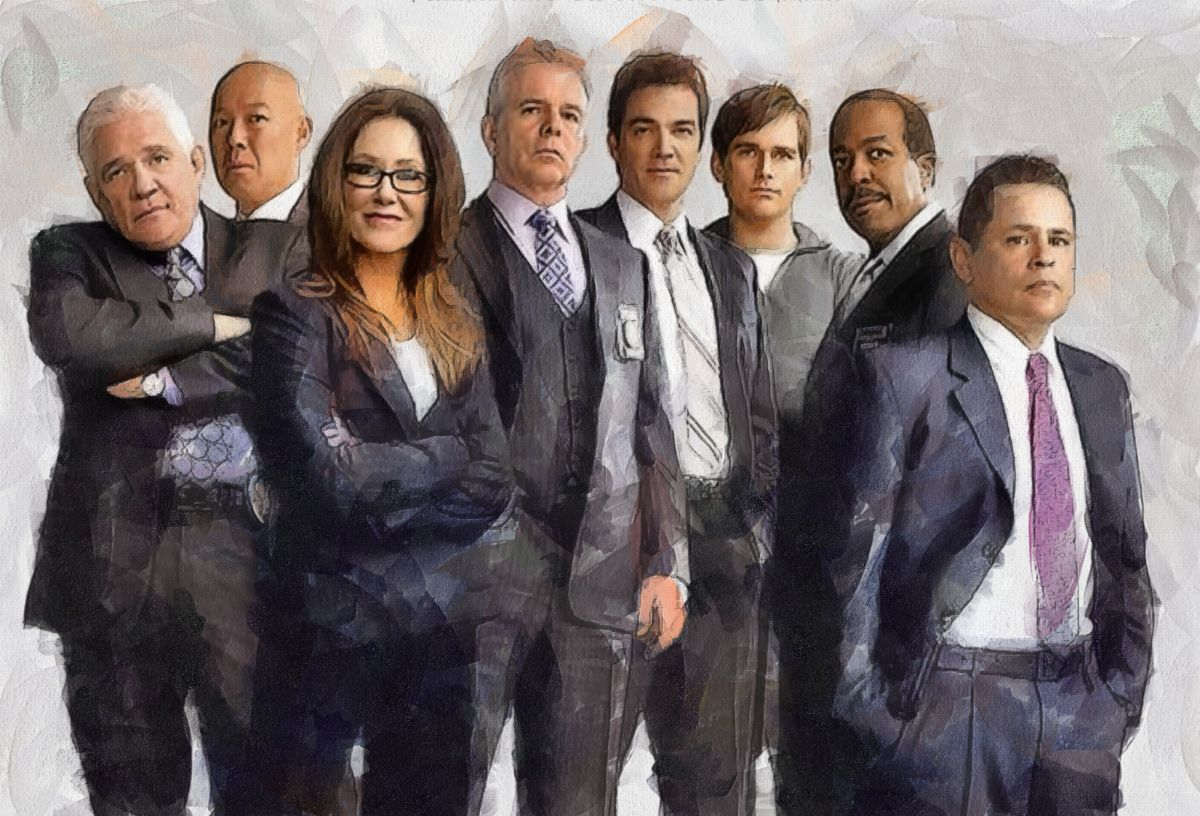 major-crimes-crop_DAP_bogfl1.jpg