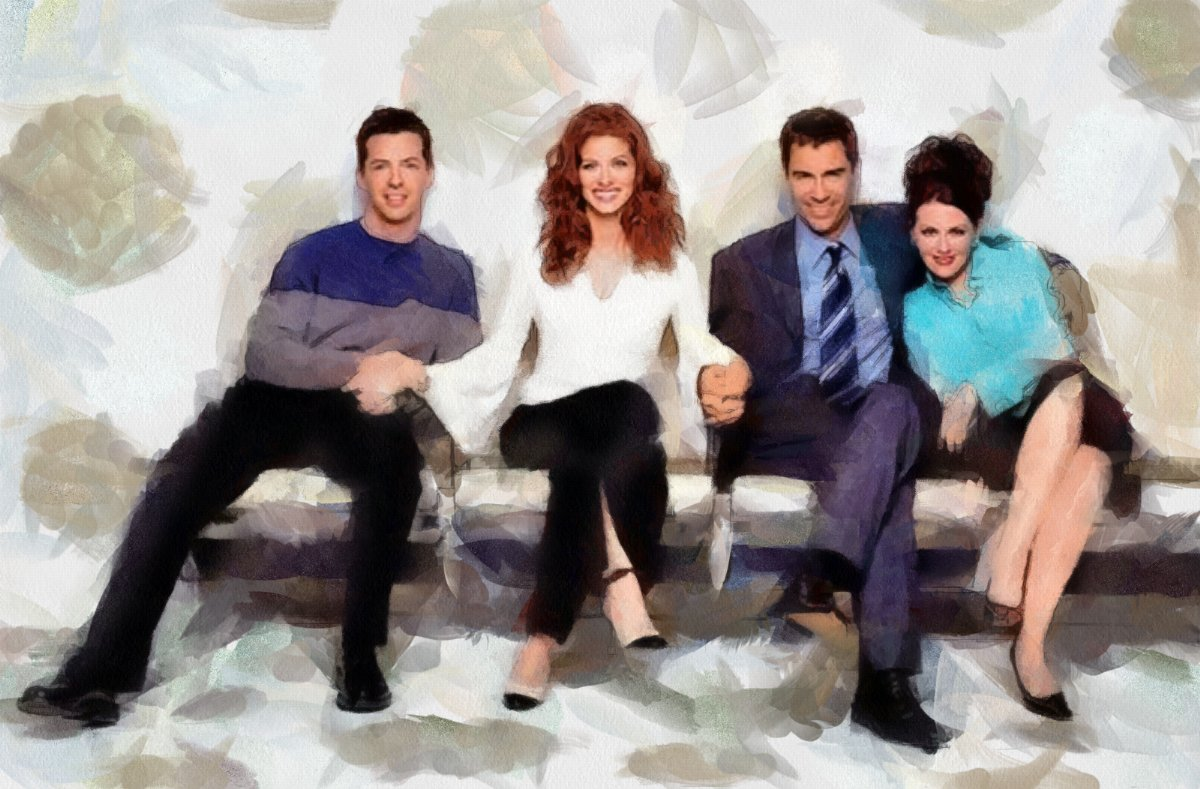 Will and Grace_DAP_bogfl1.jpg