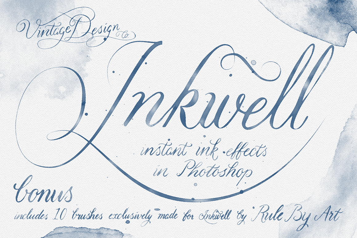 inkwell-instant-ink-effects-o.png