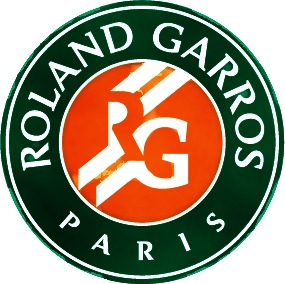 RolandGarros_BillsWatercolorFlowExtract.jpg