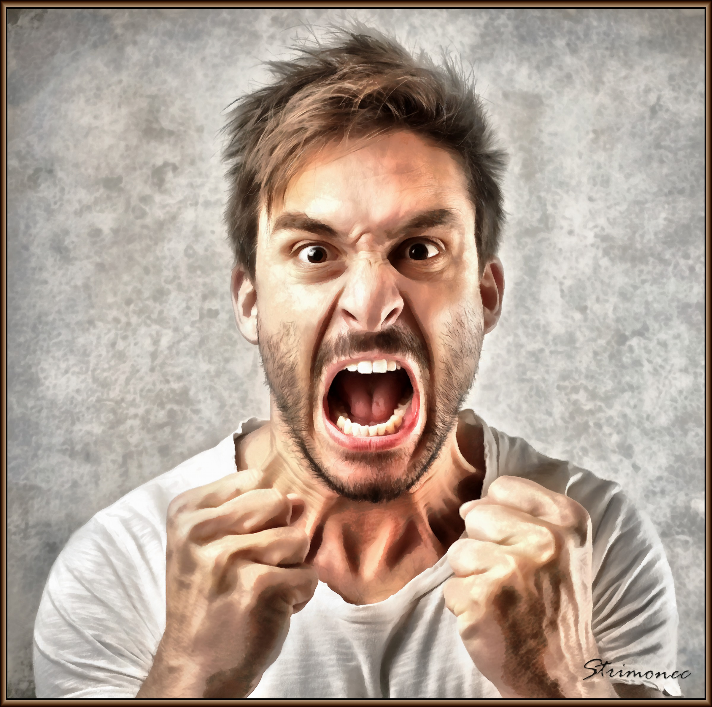 Frustration leads to anger   DAP__StrimAqua1.jpg